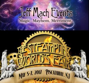 jme_steampunk