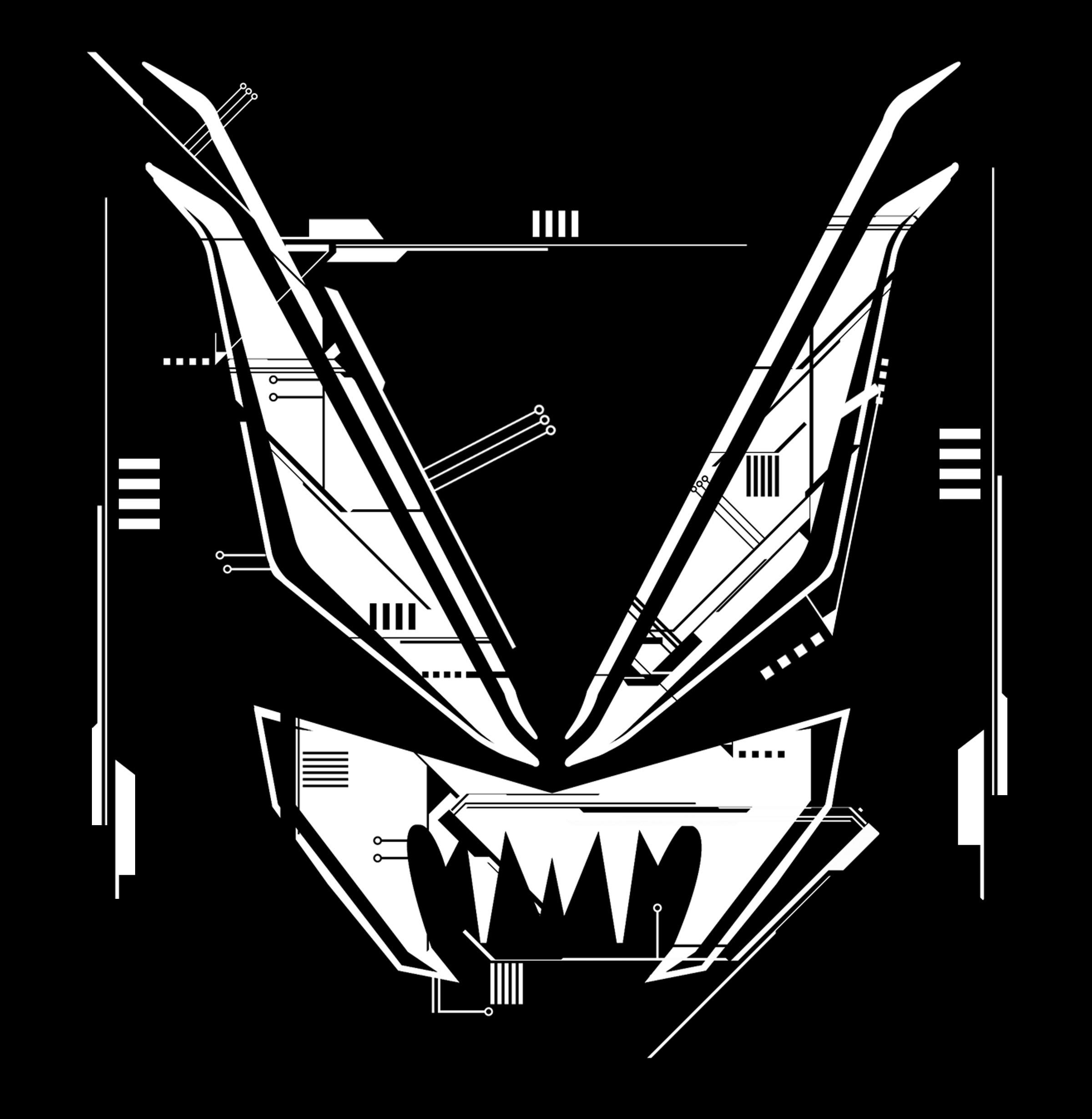 vf_digital_tshirt_front